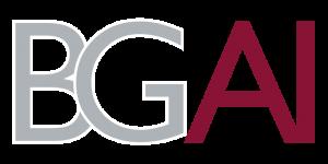 Logo of Bachillerato General por Áreas Interdisciplinarias